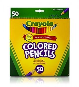 crayola-colored-pencils