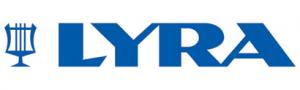 lyra_logo