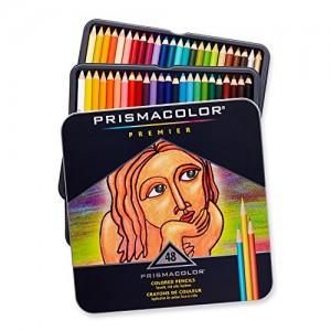 prismacolor-softcore-colored-pencils